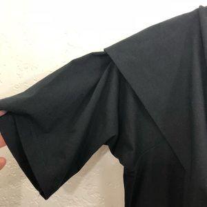 ASOS Dresses - ASOS Plus Size Off The Shoulder Dress Size US 20